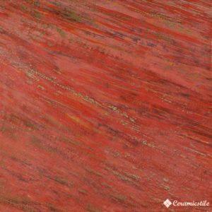 Rosso Coraggio 60 fondo 60*60 — керамогранит