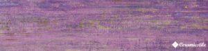 Ametista Solenne 15 fondo 15*60 — керамогранит