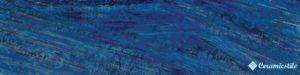 Blu Energia 15 fondo 15*60 — керамогранит