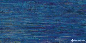 Blu Energia 30 fondo 30*60 — керамогранит