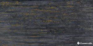 Nero Assoluto 30 fondo 30*60 — керамогранит