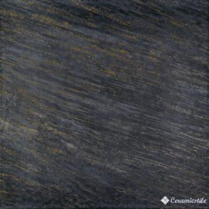 Nero Assoluto 60 fondo 60*60 — керамогранит