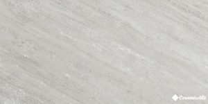 Grigio Superiore 30 fondo 30*60 — керамогранит