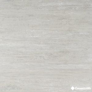 Grigio Superiore 60 fondo 60*60 — керамогранит