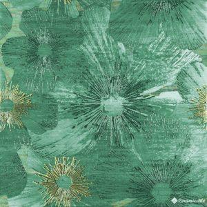 Hypnotic Verde 2 pz Misti dec. 30*60 — декор