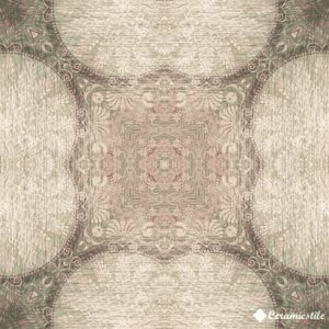 Carpet Z 45*45 — плитка напольная