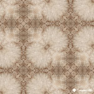 Carpet Y 45*45 — плитка напольная