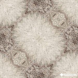 Carpet X 45*45 — плитка напольная