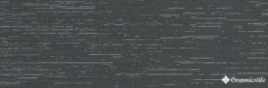 Muretto Nero 33.3*100 — плитка настенная