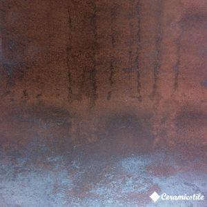 Titanium 33 Oxido 33.3*33.3 — керамогранит