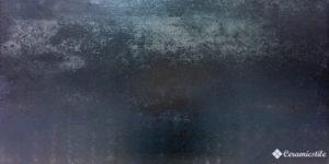Titanium 3060 Negro 30*60 — керамогранит