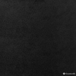 Sugar Negro 33*33 — плитка напольная