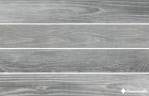 Wild Grey 15*90 — керамогранит
