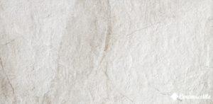 Duomo Bianco 20*40 — керамогранит