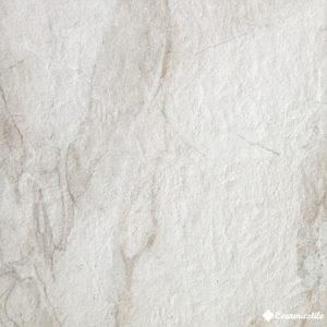 Duomo Bianco 40*40 — керамогранит