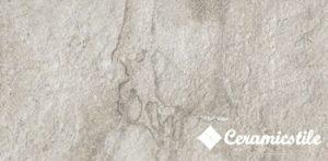 Duomo Crema 10*20 — керамогранит