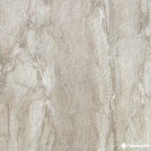 Duomo Crema 40*40 — керамогранит
