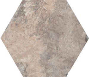Esagona South Side 24*27.7 — керамогранит