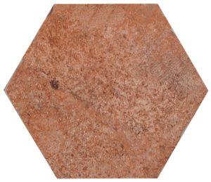 Esagona Wrigley 24*27.7 — керамогранит