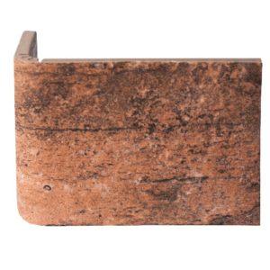 Element L Wrigley 10*6*14 — керамогранит