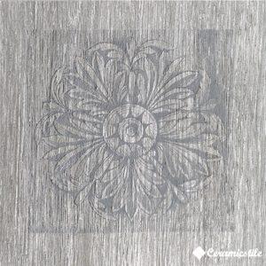 Carve Olive Formella 20*20 — декор
