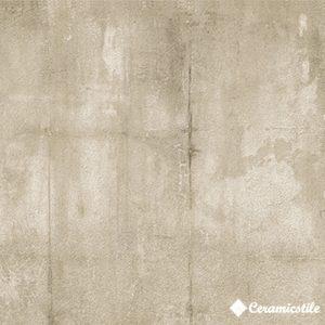 Concrete Taupe Nat. rett 60*60 — плитка напольная