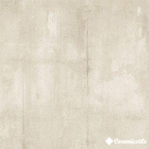 Concrete Sand Nat. rett 60*60 — плитка напольная