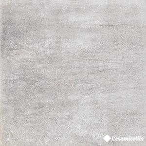 Concrete Grey Nat. rett 60*60 — плитка напольная