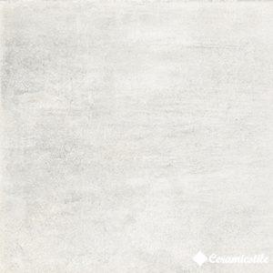 Concrete White Nat. rett 60*60 — плитка напольная