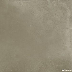 Advance Grey 60*60 — плитка напольная
