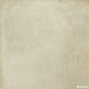 Advance White 60*60 — плитка напольная