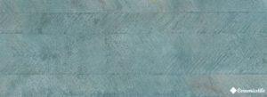 Raku Sulphate 26*60.5 — плитка настенная