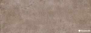 Raku Copper 26*60.5 — плитка настенная