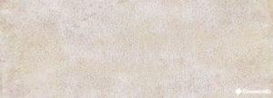 Raku Cord 26*60.5 — плитка настенная