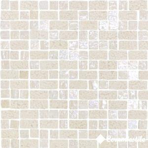 Raku Mosaico Spaccatella Cord  30.5*30.5 — мозаика