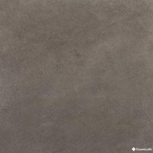 Arene Gris 45*45 — плитка напольная