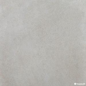 Arene Perla 45*45 — плитка напольная