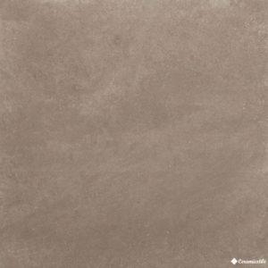 Arene Topo 45*45 — плитка напольная