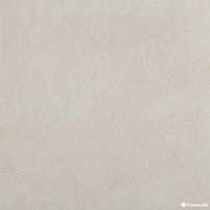 Arene Ivory 45*45 — плитка напольная