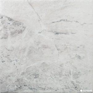 River Pearl 60*60 — керамогранит