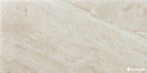 River Bone 30*60 — керамогранит
