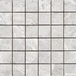 Mosaico River Pearl 30*30 — мозаика