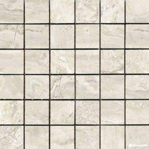 Mosaico River Bone 30*30 — мозаика