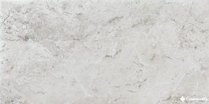 Mosaico River Cream 30*30 — мозаика