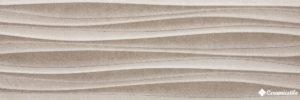 Multifatima 30*90 — плитка настенная