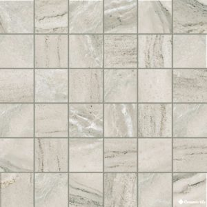 Mosaico Tampa Ash 30*30 — мозаика