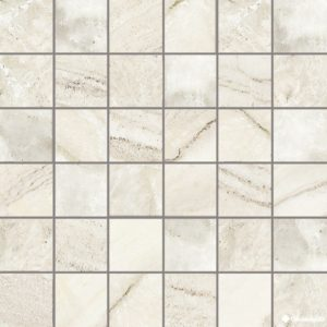 Mosaico Tampa Bone 30*30 — мозаика