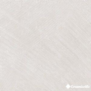Coloso White RC 60*60 — плитка напольная