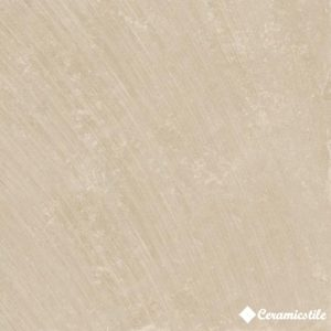 Coloso Natural RC 60*60 — плитка напольная