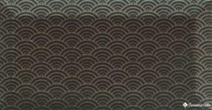Istanbul Antracite (36 видов рисунка) 7.5*15 — плитка настенная